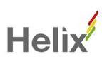 HelixPicture4