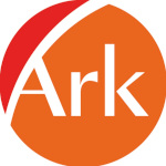ark31