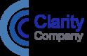 Business Improvement Techniques + Services | Clarity Company