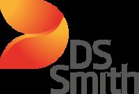davidssmith31